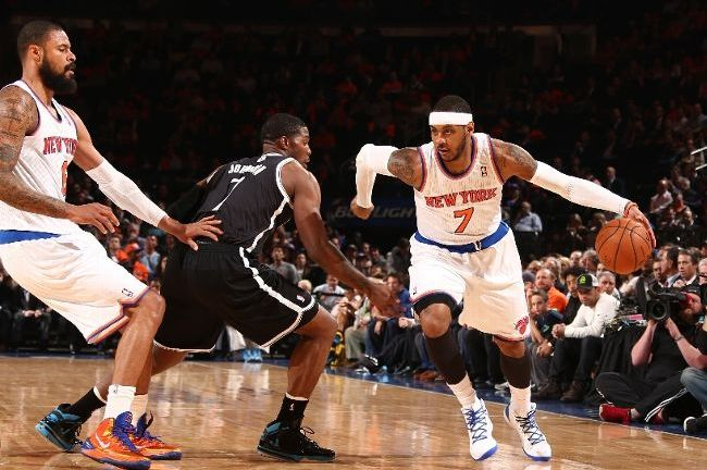 anthony-johnson-knicks-nets