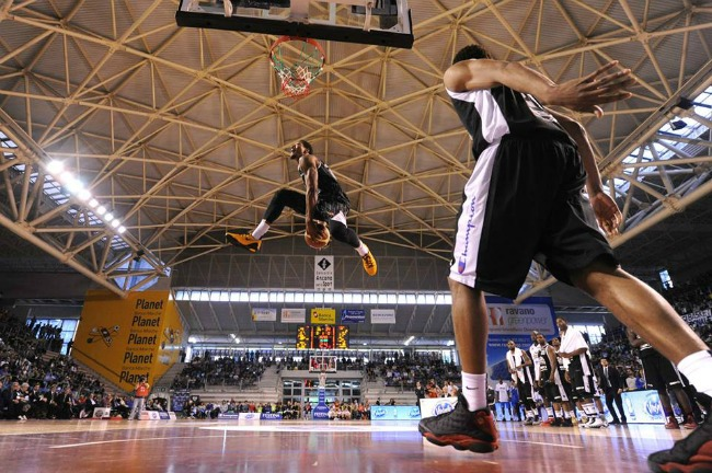 dunk-contest-all-star-italy