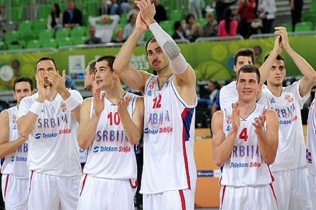 serbia-national-team