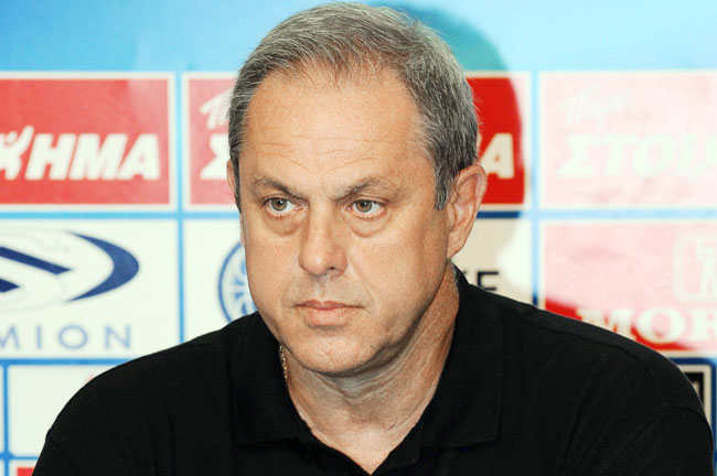 stavropoulos-paok