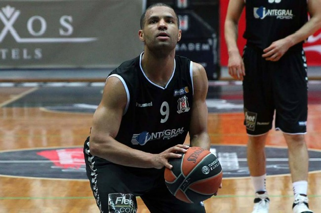 chris-lofton-besiktas