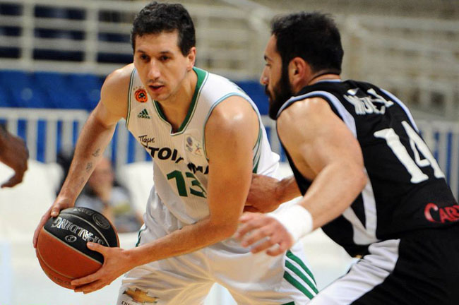 diamantidis-apollon