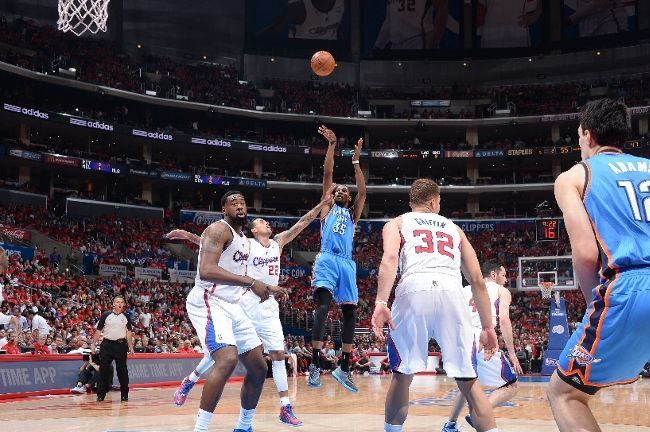 durant-clippers-thunder