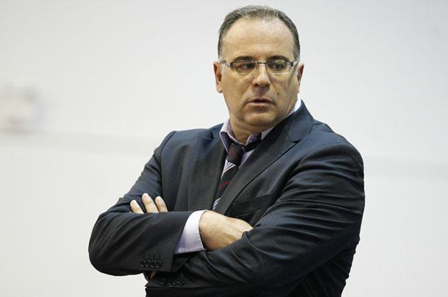 skourtopoulos