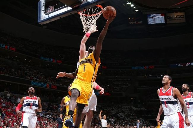stephenson-pacers-wizards