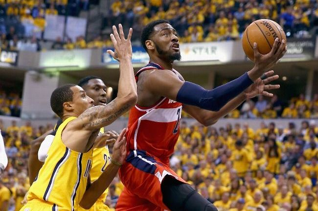 wall-wizards-pacers