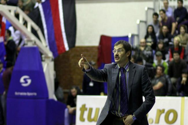 Sergey-Bazarevich
