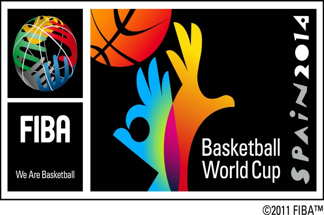 FIBA-World-Cup-Basketball-Spain-2014