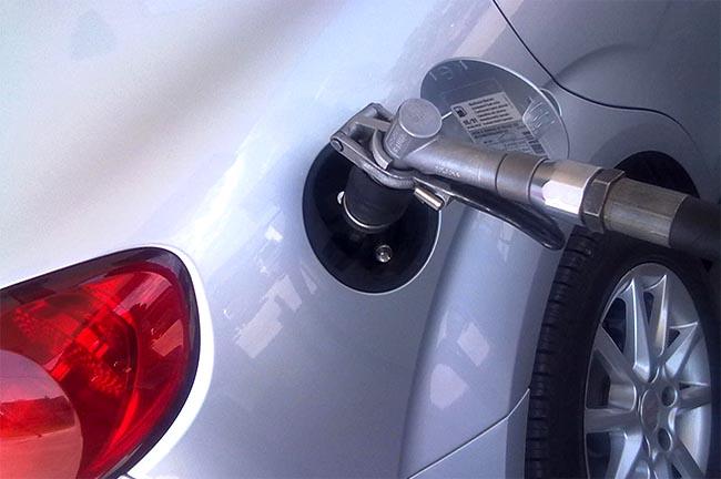 car-autogas