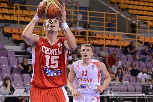 croatia-poland-kriti14