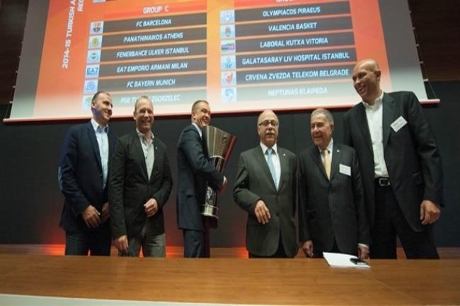 euroleague-draw-2014-15