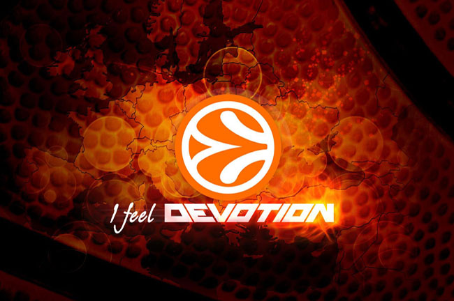 euroleague-logo
