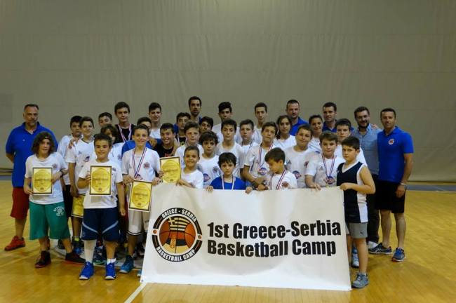 greece-serbia bball camp