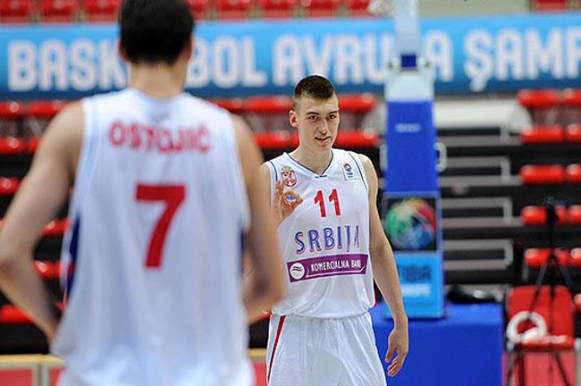 lazarevic-serbia