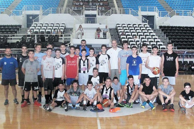 paok-camp-mpalogiannis