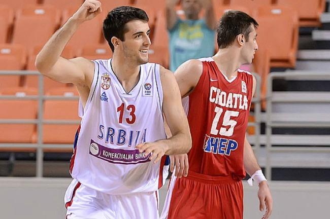 serbia-croatia-kriti14
