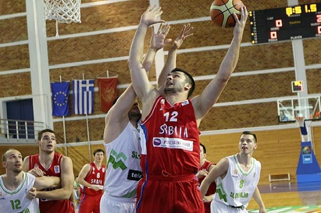 slovenia-serbia-crete14