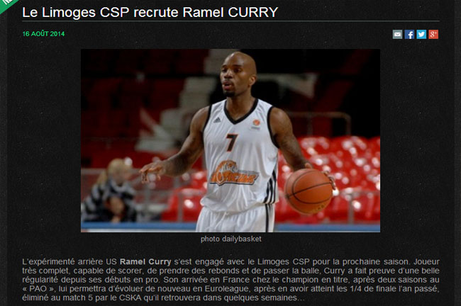 curry-limoges