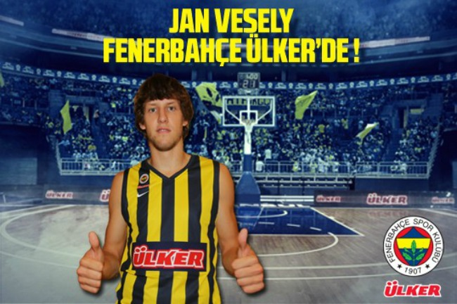 jan-vesely-fener