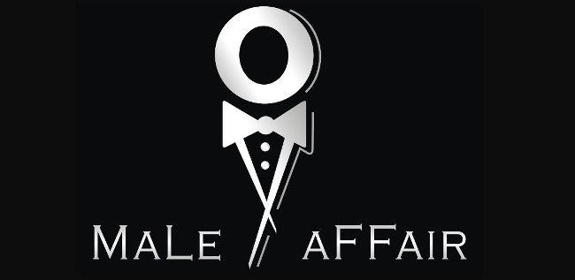 male_affair_paok