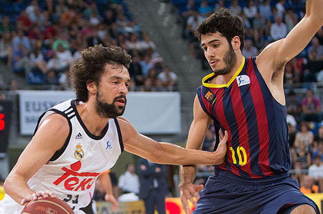 llull-abrines-supercopa