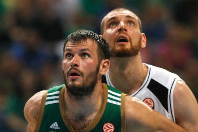 antonis-fotsis-panathinaikos-turow