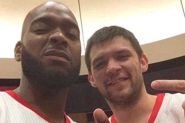 powell-papanikolaou
