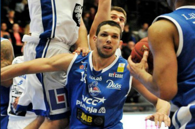 sigkounas-lf-basket