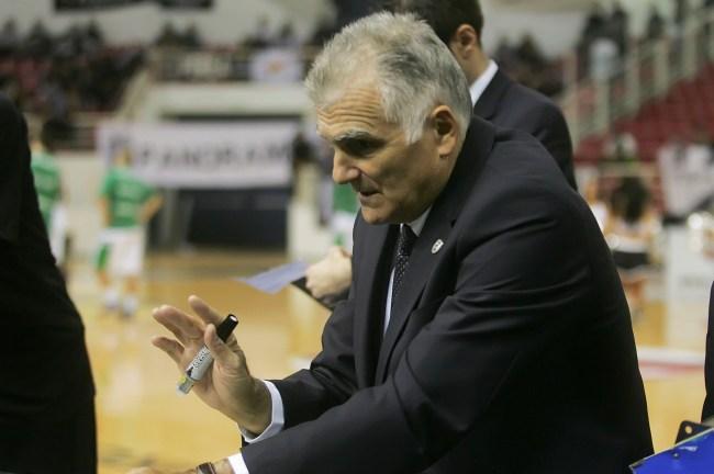 soulis-markopoulos