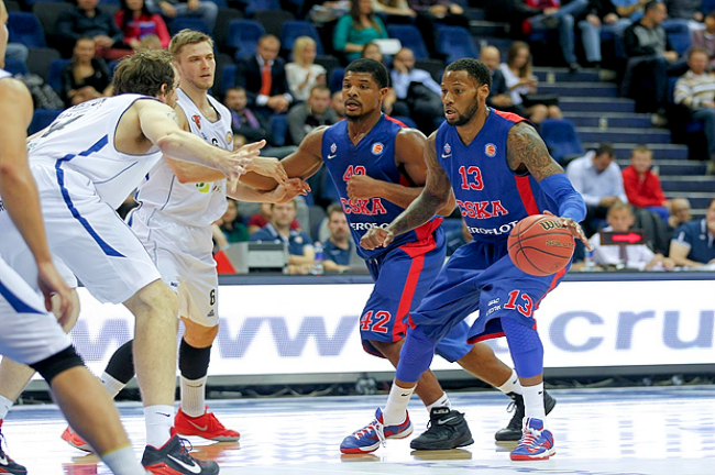 weems-cska-bisons
