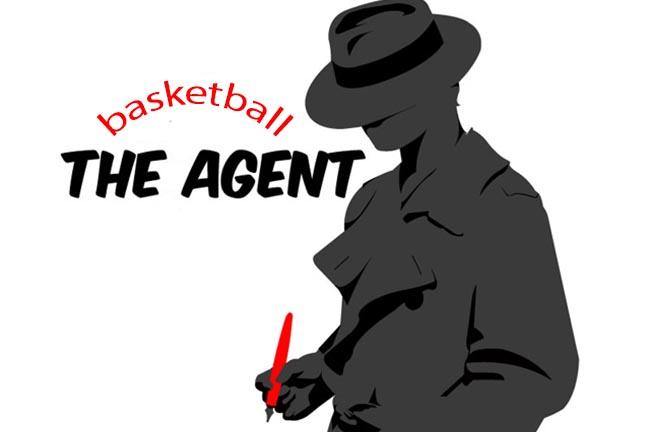 basketball-agent