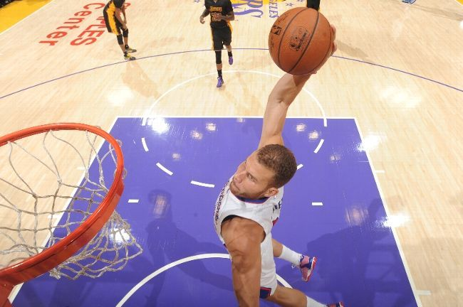 griffin-lakers-clippers