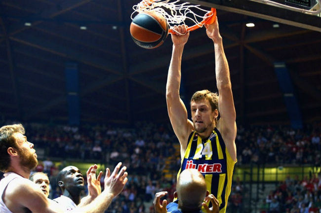 vesely-fenerbahce
