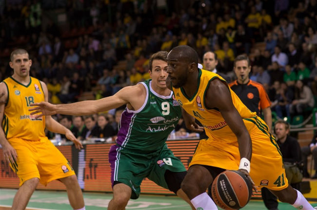 boungou-colo-limoges