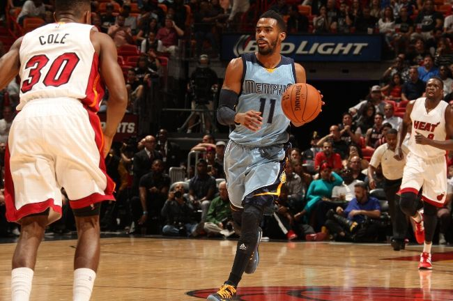 conley-heat-grizzlies