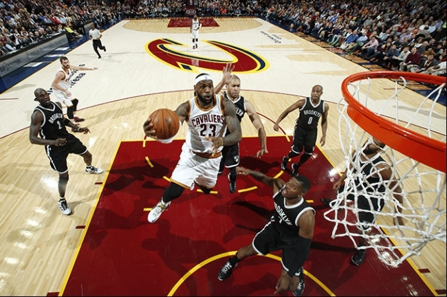 james-cavs-nets