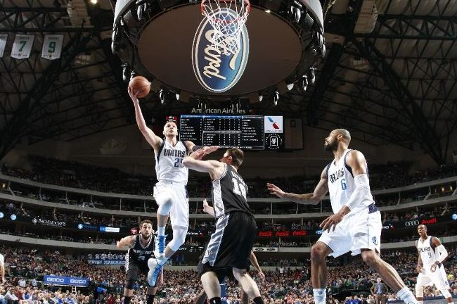 mavericks-spurs