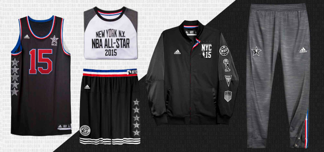 nba all star 2015-faneles2