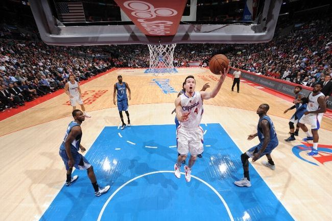 redick-clippers-wolves