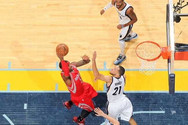 smith-rockets-grizzlies