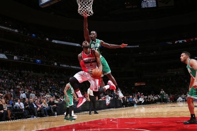 wall-wizards-celtics