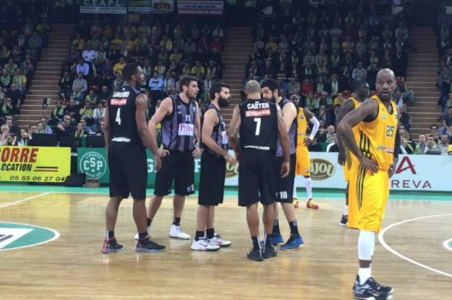 limoges-paok-eurocup