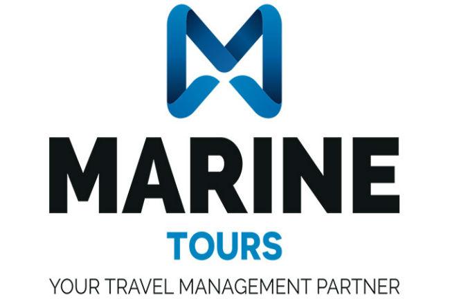 marine tours-xorigos-osfp