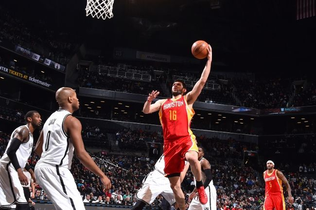 papanikolaou vs nets