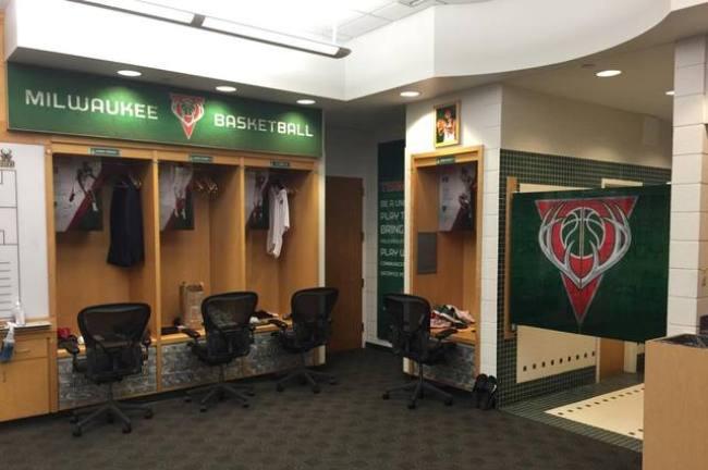 bucks-locker room-new
