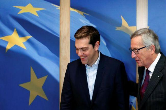 tsipras-junger