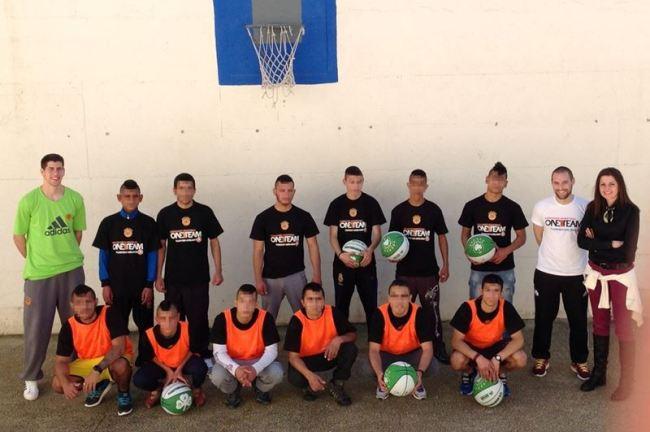 lountzis-one team1