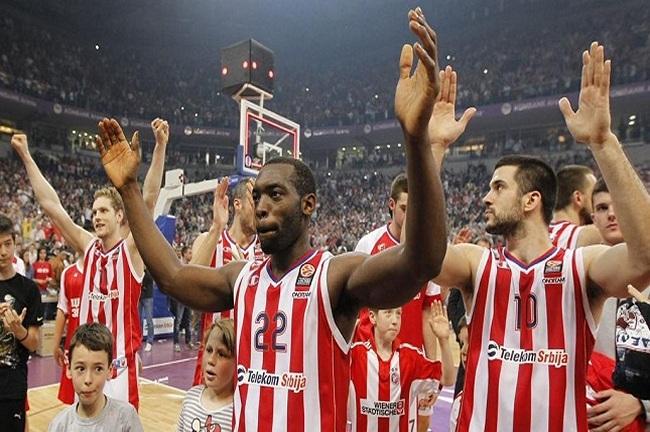 Erithros Asteras-Adriatiki liga
