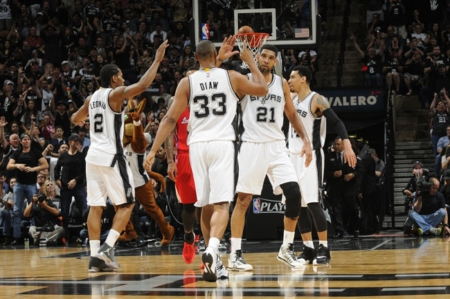 spurs-clippers
