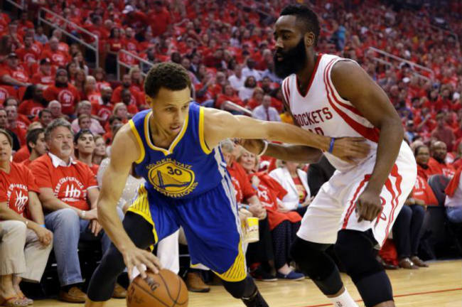 curry-harden